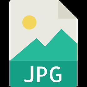 file-type icon